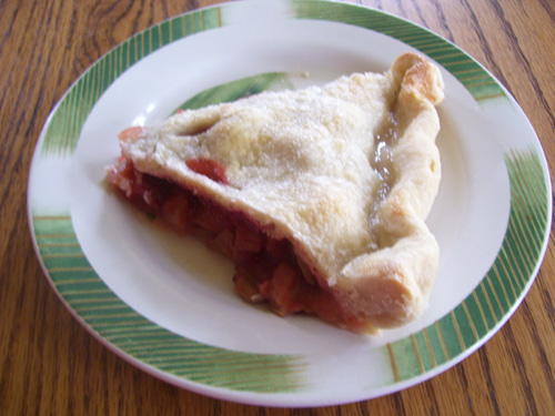 strawberryrhubbarbpie