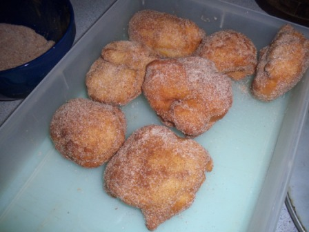 FriedBreadDough-1