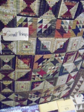 A Tour of Country Threads Quilt Shop…Part 1 : country threads quilt shop - Adamdwight.com