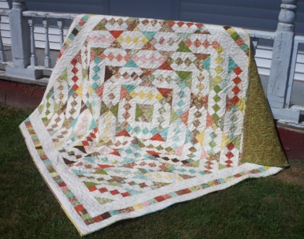 It's a Moda Bake Shop Day….a Giveaway too! : moda quilt shop - Adamdwight.com