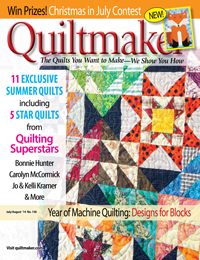 QMMP-140800-cover_200