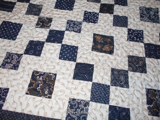Free-Quilt-Topper-Pattern-1
