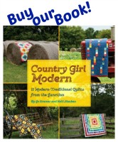 buy-book-country-girl-modern-jos-country-junction