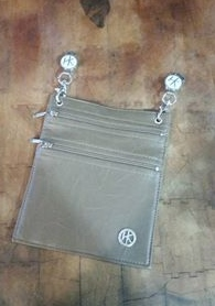 Strapless Purse (195x278)