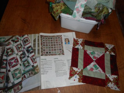 Jingle-Bell-Square-Quilt