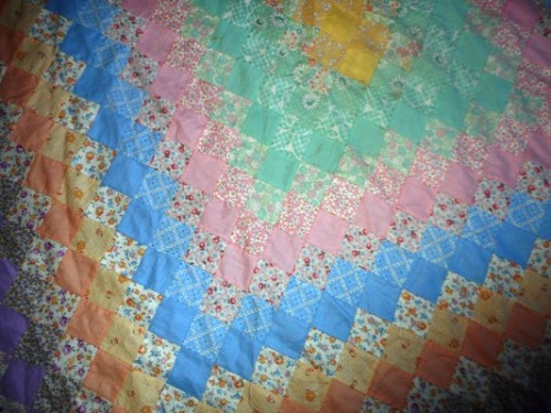 AntiqueQuiltTop-2