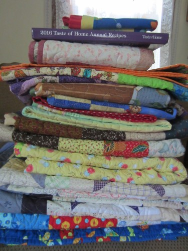 FireQuilts-1