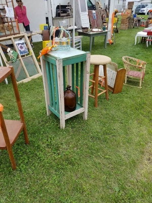Plant stand (300x400)