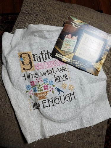 Cross-stitch-9