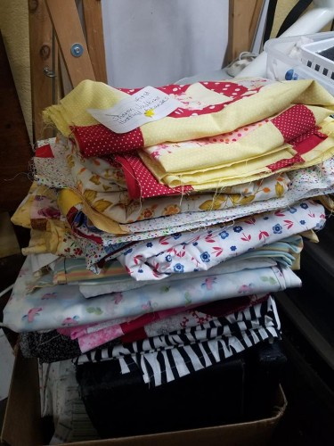 Charity-Quilts-1