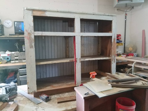 microwave-cabinet-