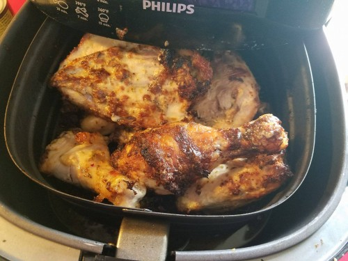 Blue-Cheese-Chicken-Instant-pot-3