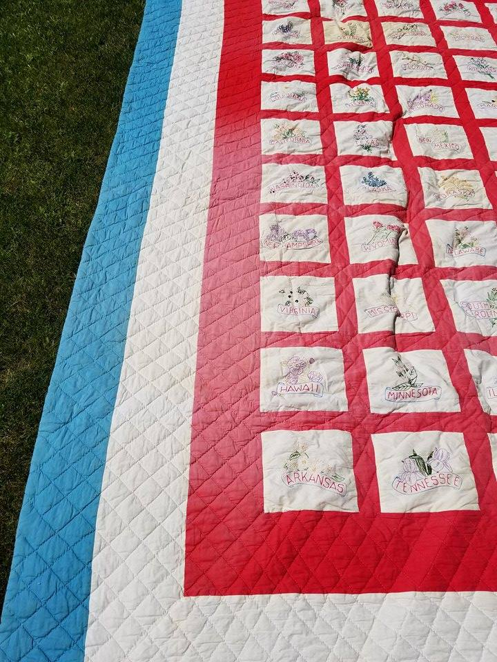 State-Quilt-2