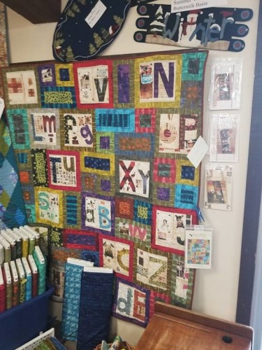 Crazy-to-Quilt-1