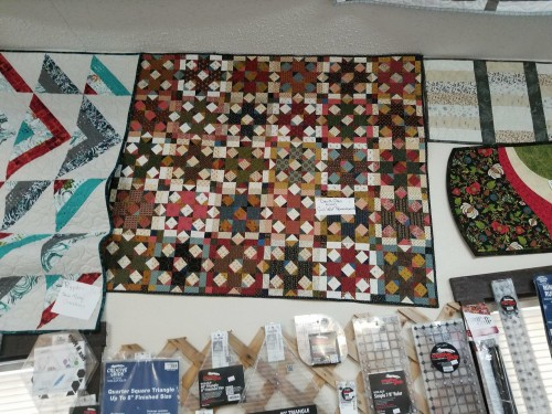Crazy-to-Quilt-10