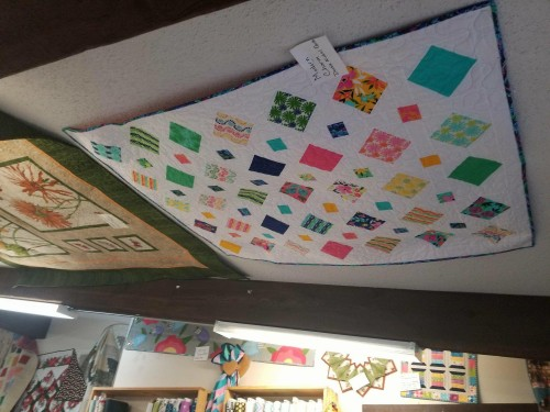 Crazy-to-Quilt-3