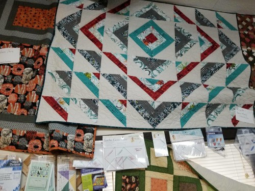 Crazy-to-Quilt-9