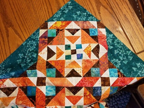 Ask Jo Mystery Quilt And More Jo S Country Junction